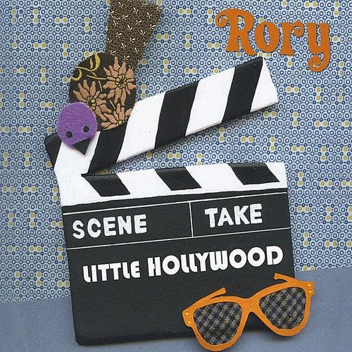 Little Hollywood de Rory