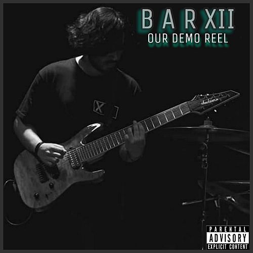 Our Demo Reel (Demo) de Bar Xii