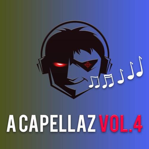 A Capellaz, Vol. 4 van Zh