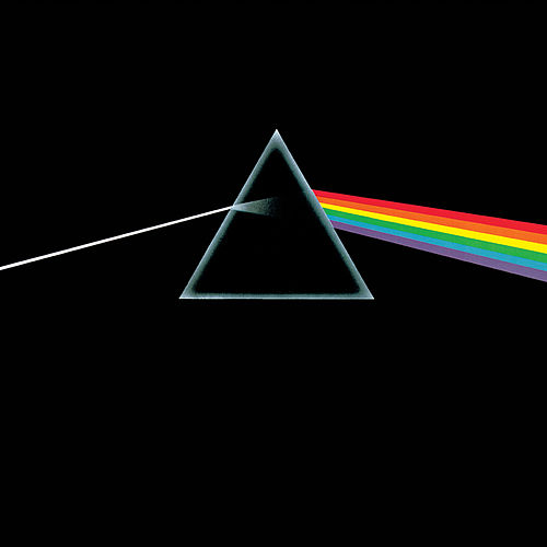 Us And Them (Live At The Empire Pool, Wembley, London 1974; 2011 Remaster) by Pink Floyd