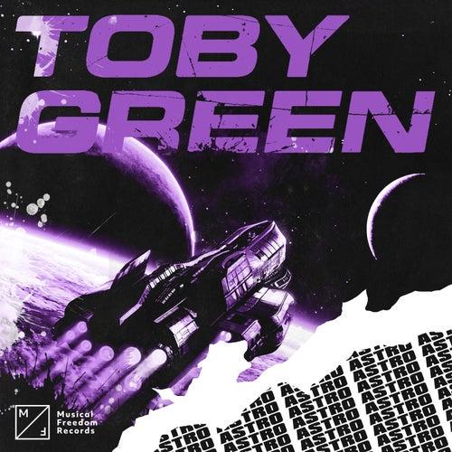 Astro von Toby Green