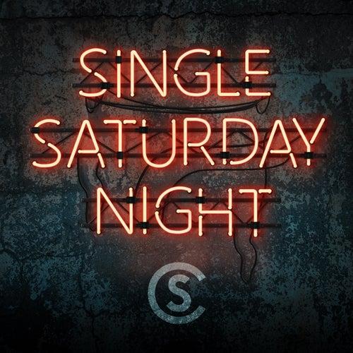 Single Saturday Night by Cole Swindell