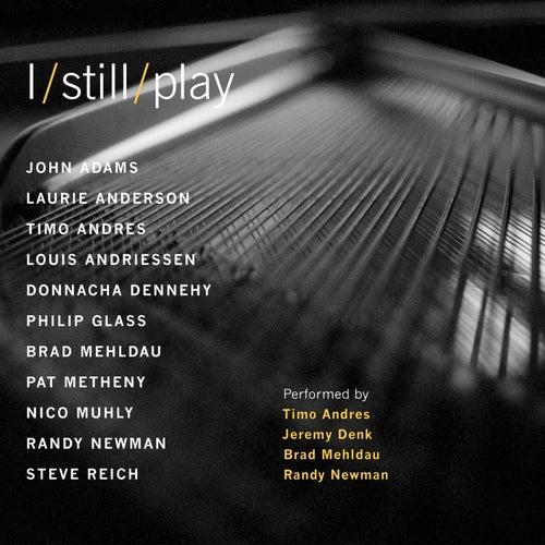 I Still Play by Various Artists