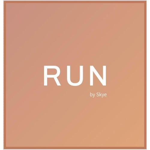 Run di Skye