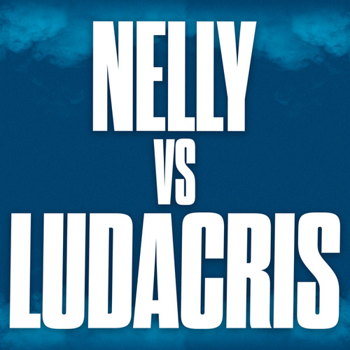 Nelly vs. Ludacris von Various Artists