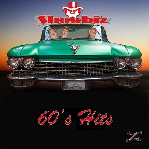 60S Hits de Showbiz