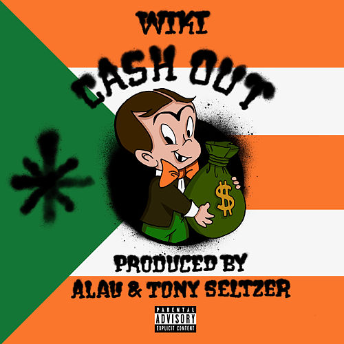 Cash Out by Wiki