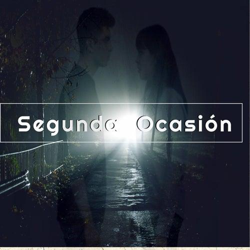 Segunda Ocasión by Dezear