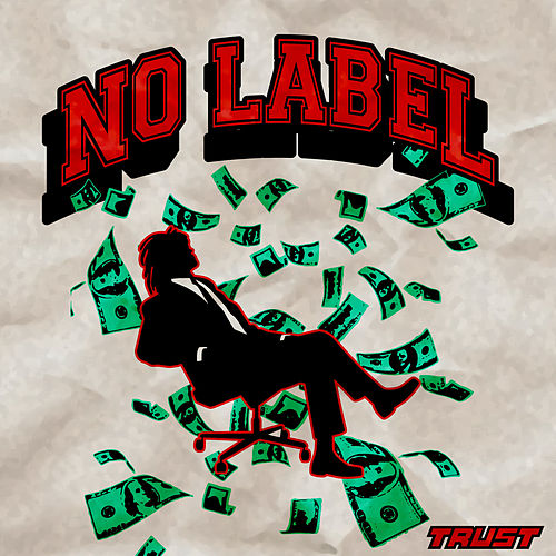 No Label by Trust