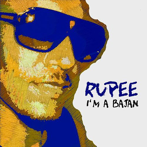 I Am A Bajan - Single de Rupee
