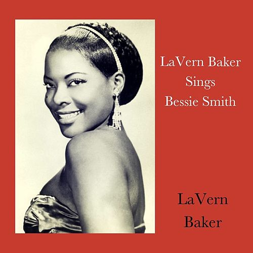 Lavern Baker Sings Bessie Smith de Lavern Baker