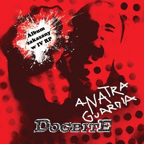 Anatra Guardia by Dogbite
