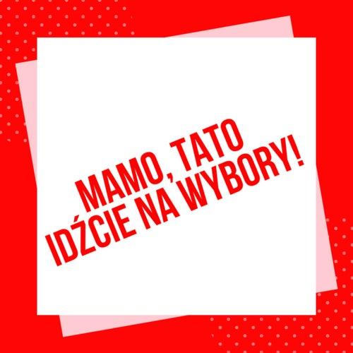 Mamo, tato idźcie na wybory (Polska ważna jest) de Najlepsze dla dzieci