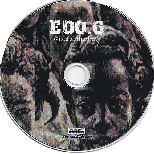 Love Comes and Goes de Edo G.
