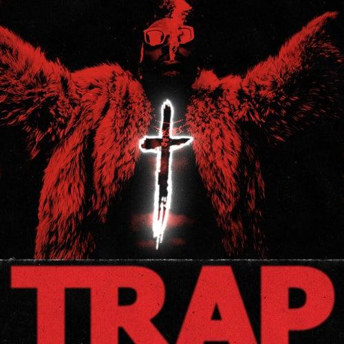 Trap (Rompasso Remix) van SAINt JHN