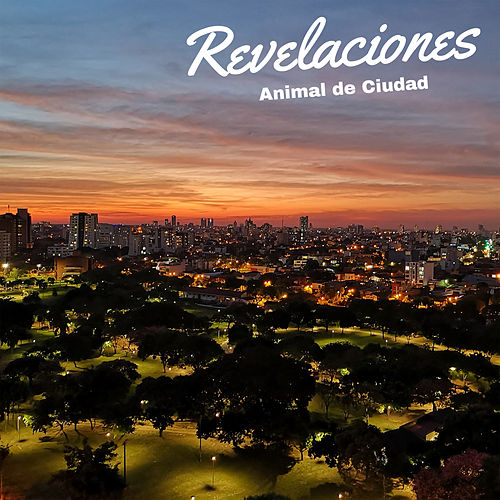 Revelaciones de Animal de Ciudad