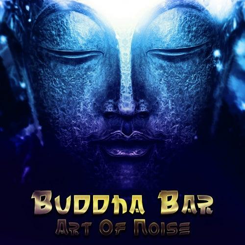 Art Of Noise de Buddha-Bar