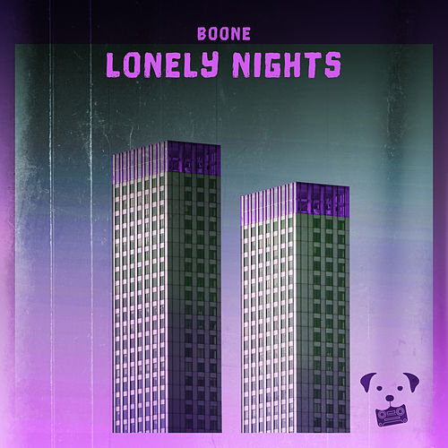 lonely nights by Dog Tapes