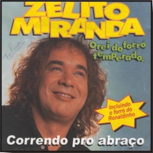 Correndo pro Abraço de Zelito Miranda