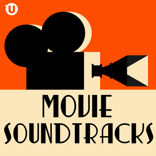 Movie Soundtracks von Various Artists