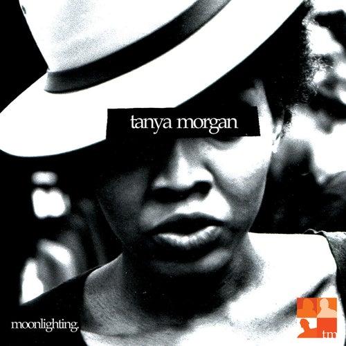 Moonlighting von Tanya Morgan
