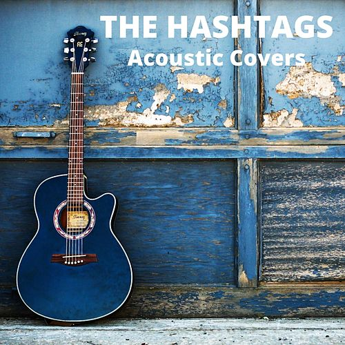 Acoustic Covers de Hashtags