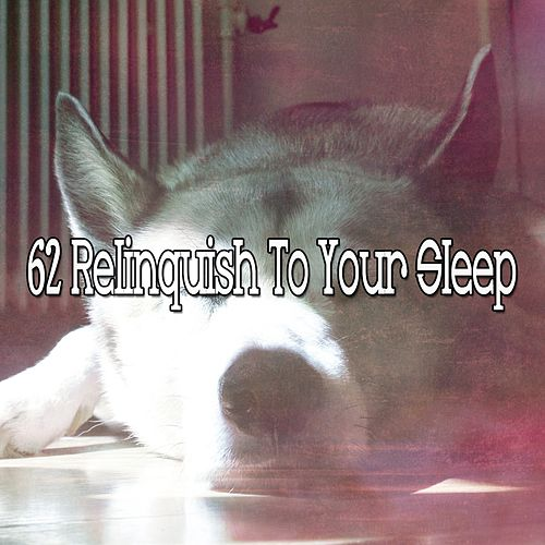 62 Relinquish to Your Sle - EP de Lullaby Land