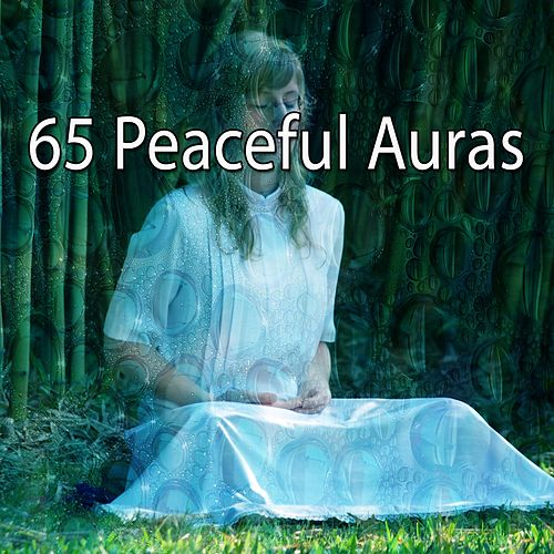 65 Peaceful Auras by Yoga Tribe