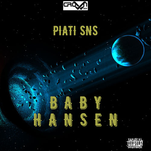 Baby Hansen de Piati
