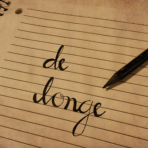 De Longe by Luan Costa