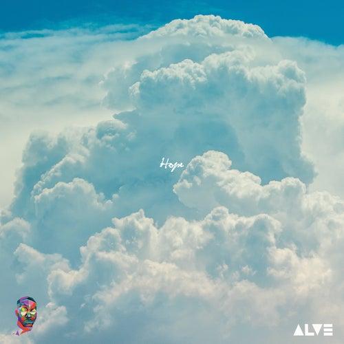 GVO - Acapellas de Hope