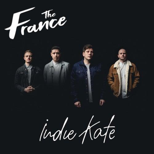 Indie Kate by France