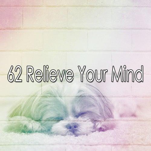 62 Relieve Your Mind by Deep Sleep Music Academy