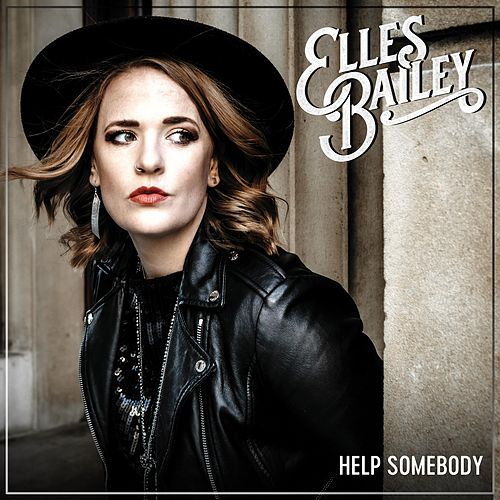 Help Somebody by Elles Bailey