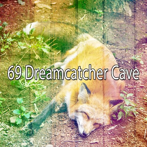 69 Dreamcatcher Cave by S.P.A