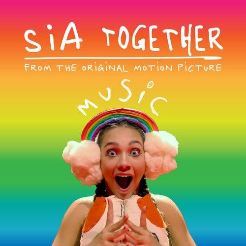 Together von Sia
