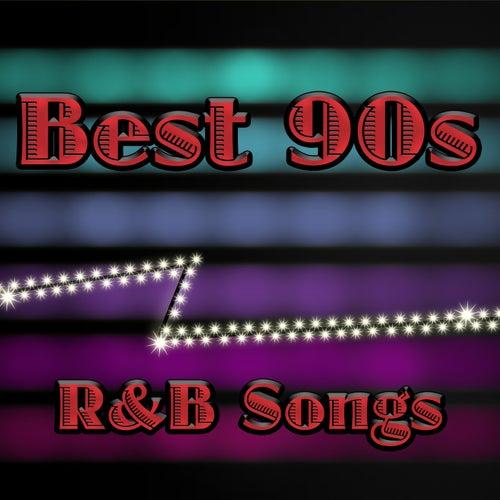 Best 90s R & B Songs de Various Artists
