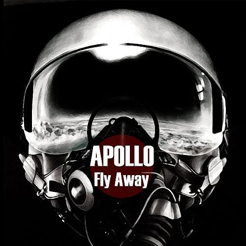 Fly Away by Apollo