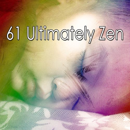 61 Ultimately Zen by S.P.A