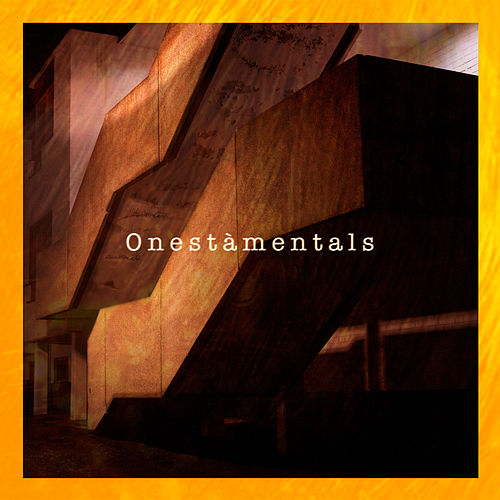 Onestàmentals (Instrumental version) by Dogbite