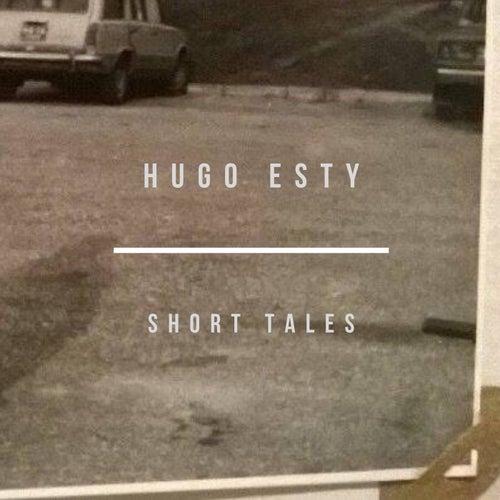 Short Tales by Hugo Esty