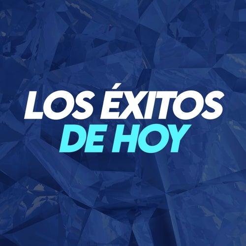 Los Éxitos De Hoy di Various Artists