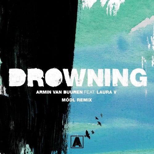 Drowning (Módl Remix) de Módl
