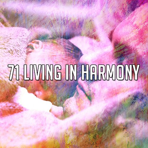 71 Living In Harmony by Ocean Sounds Collection (1)