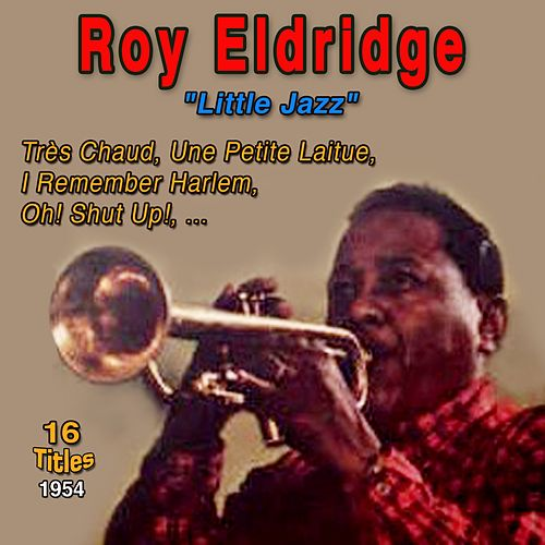 Roy Eldridge -