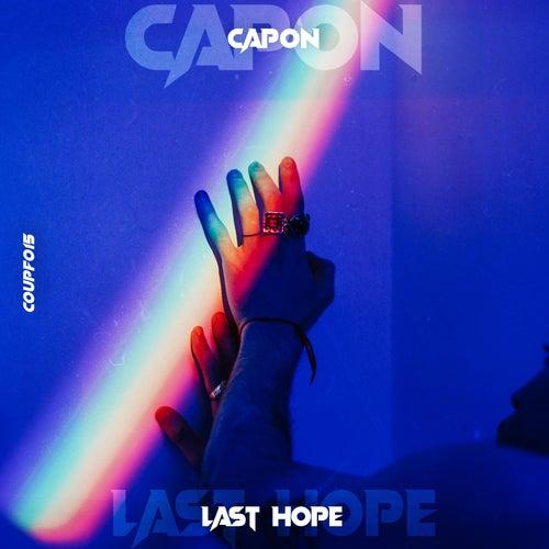 Last Hope by El Capon