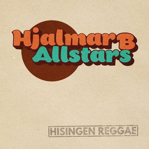 Hisingen Reggae by Hjalmar B Allstars