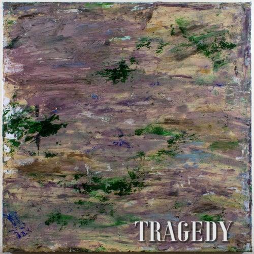 Tragedy by Jeremy Parsons