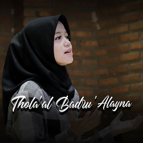 Thola'al Badru' Alayna de ALMA