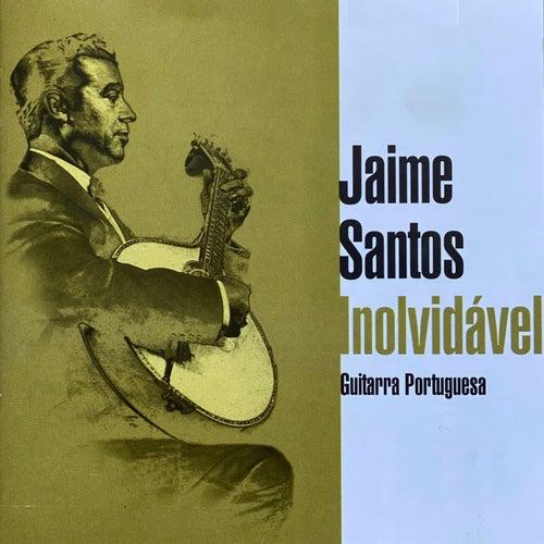Inolvidável (Guitarra Portuguesa) de Jaime Santos